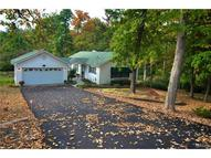 3621 South Lakeshore Byrnes Mill MO, 63051