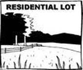18 Firelight Lane Lot 38 Lantern Ridge Easley SC, 29642