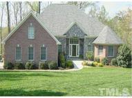 225 Dreamcatcher Trail Youngsville NC, 27596