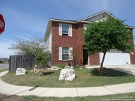 8201 Coppergate Converse TX, 78109