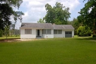 8821 Willis Road Silsbee TX, 77656