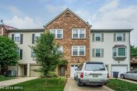6967 Mayfair Ter Laurel MD, 20707