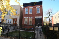 1350 North Bell Avenue Chicago IL, 60622
