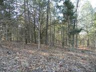 2 Lots - Red Bud Lonedell MO, 63060