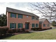 1205 Maple Brook Rd New Concord OH, 43762
