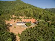13705 East Evans Creek Road Rogue River OR, 97537