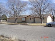 1404 Superior Plains KS, 67869