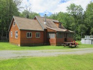 207 West Sebois Road Long A Twp ME, 04462