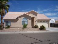 1990 Gold Lake Dr Fort Mohave AZ, 86426