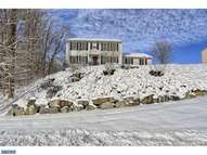 286 N Tanglewood Dr Quarryville PA, 17566