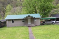 1706 Rocky Road Pikeville KY, 41501