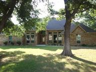175 Park Place Circle Cresson TX, 76035