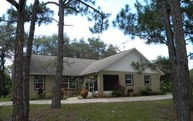 423 Ronald Rd Nw Lake Placid FL, 33852