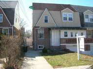 237-24 Fairbury Ave Bellerose NY, 11426