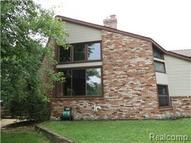 3080 Meldrum Rd Casco MI, 48064