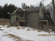 1955 Hillside Lane Sidney IA, 51652