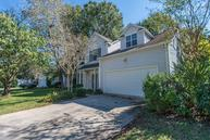 2065 Country Manor Drive Mount Pleasant SC, 29466