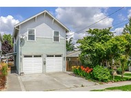 8428 S 117th Pl Seattle WA, 98178