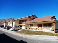 Sheppard Hills Apartments Winnemucca NV, 89445
