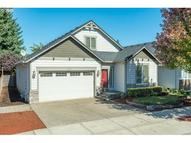 14295 Brittany Ter Oregon City OR, 97045
