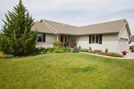 550 Winter Dr Walworth WI, 53184