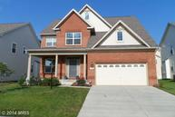 11906 Winged Foot Court Waldorf MD, 20602