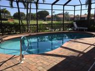 12998 Beacon Cove Ln Fort Myers FL, 33919