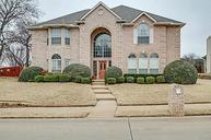 920 Briarwick Lane Highland Village TX, 75077