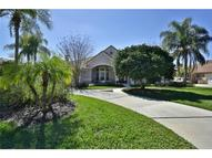 11233 Willow Gardens Drive Windermere FL, 34786