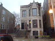 1511 South Spaulding Avenue Chicago IL, 60623