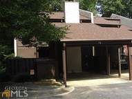 36 Cobblestone Crk Peachtree City GA, 30269