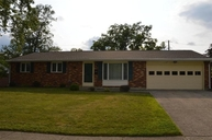 332 Westerly Hills Drive Englewood OH, 45322