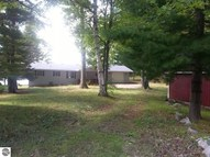 11000 Alpine Drive Lake MI, 48632