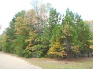 Lot 116 Fair Oaks Camden AR, 71701