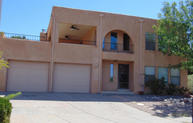 13112 Deer Dancer Trail Ne Albuquerque NM, 87112