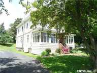 4967 State Route 410 Castorland NY, 13620