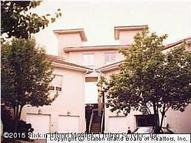 42 Harbour Court Staten Island NY, 10308