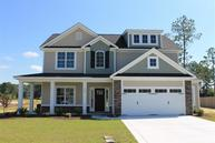 301 Merrick Way Lot # 1 Hubert NC, 28539