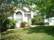10733 56th Street Pinellas Park FL, 33782