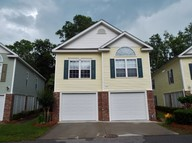 670 2nd Ave N Unit 48 North Myrtle Beach SC, 29582