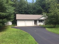 214 Bright Angel Houghton Lake MI, 48629