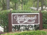 2018 Watermark Place Columbia SC, 29210