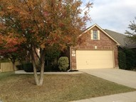 5301 Lily Dr Fort Worth TX, 76244
