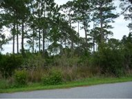 3735 Sparrow Hawk Mims FL, 32754