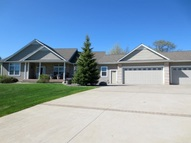 1200 E E St Iron Mountain MI, 49801