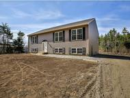237 Forest Rd Greenfield NH, 03047