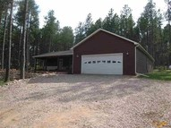 12209 Red Cliff Rd Sturgis SD, 57785