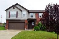 6394 Lakearbor Dr Independence KY, 41051