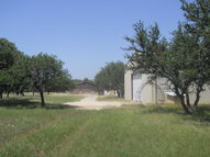 0 Hwy 83 Mountain Home TX, 78058