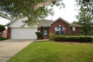 24502 Rathford Ct Katy TX, 77494